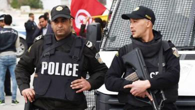 Photo of تونس تشدد الإجراءات الأمنية لتطبيق الحظر