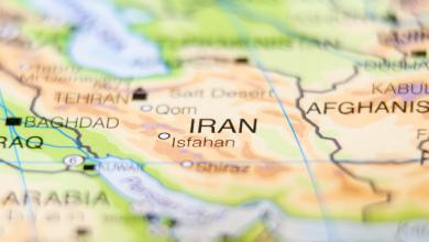 Photo of وكالة الطيران الأوروبية توصي بعدم التحليق فوق إيران