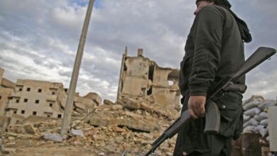 "Photo of ""هيومن رايتس"" تطالب بتوثيق انتهاكات حقوق الإنسان في ليبيا"