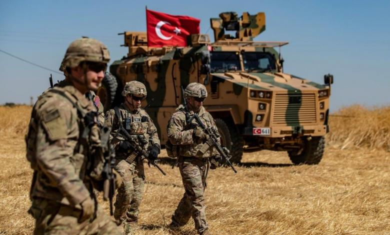 Photo of 218 تكشف خطوات تدخل أردوغان العسكري في ليبيا