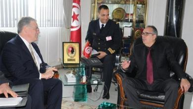 Photo of تونس تُعوّل على الدعم الأميركي في حال توافد لاجئين من ليبيا