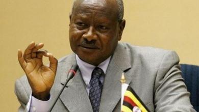 Photo of أوغندا تنتقد ضعف الدبلوماسية الأفريقية بالأزمة الليبية