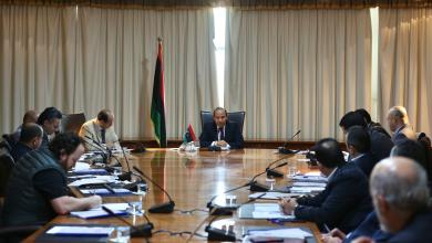 Photo of ليبيا تدرس الانضمام لمنطقة التجارة الحرة القارية الإفريقية