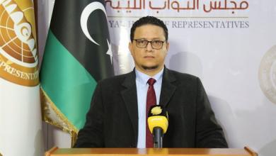 """Photo of """"النواب"""" يُلغي كافة قوانين وقرارات المؤتمر الوطني"""