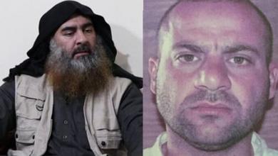 "Photo of ""الغارديان"": مصادر استخباراتية تكشف هوية ""خليفة البغدادي"""