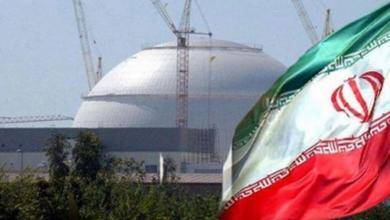 """Photo of إيران تُعلن البدء في """"تخصيب نووي دون قيود"""""""