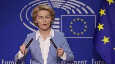 Photo of المفوضية الأوروبية: الطريق طويل لتشكيل حكومة وحدة في ليبيا