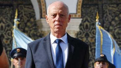 Photo of قيس سعيّد:تونس الأكثرتضررا من الوضع الليبي