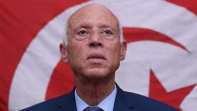 Photo of إقصاء تونس من برلين.. ضريبة الموقف المرتبك؟