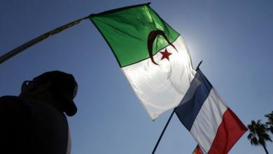 Photo of تعاون فرنسي جزائري لتثبيت وقف إطلاق النار في ليبيا