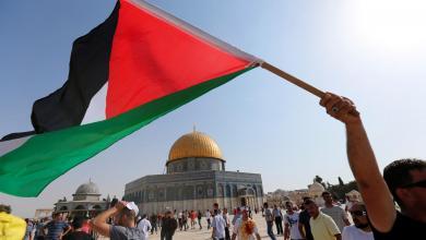 Photo of تونس: الاعتراف بحقوق الفلسطينيين ضمان للسلام