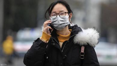 """Photo of الصين تعلن ارتفاع عدد ضحايا فيروس """"كورونا"""""""