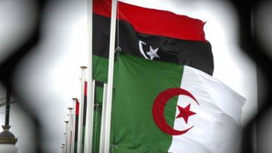 Photo of قراءات جزائرية للمشهد الساخن في ليبيا