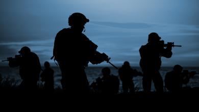 "Photo of ""مُكالمة"" تكشف مقتل عشرات المرتزقة في طرابلس"