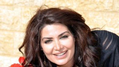 صورة مرح جبر تحسم الجدل بشأن خضوعها لعمليات تجميل