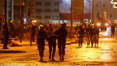 Photo of لبنان.. تأخر تشكيل الحكومة يشعل موجة غضب