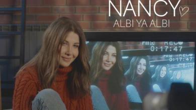 Photo of نانسي عجرم تُفاجئ عُشاقها بخبر غير متوقع