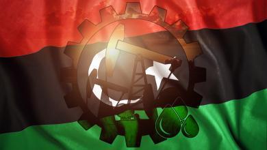 """Photo of """"قلق أمريكي"""" من وقف إنتاج النفط في ليبيا"""