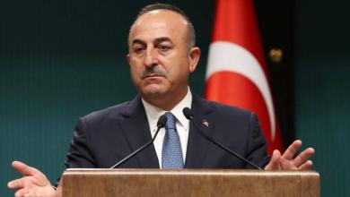Photo of وزير تركي: نطمح لعلاقة على أعلى مستوى مع أفريقيا