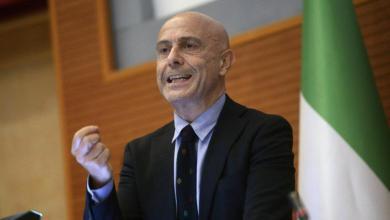 Photo of مسؤول إيطالي: روما خسرت المبادرة السياسية في ليبيا