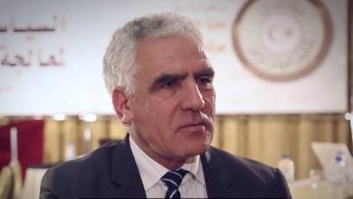 "Photo of ""الرعيض""و""نواب طرابلس"":إمكانية رفع الدعم عن المحروقات"