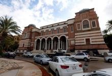 """Photo of """"مركزي طرابلس"""": 36.724 مليار دينار في جيوب الليبيين"""