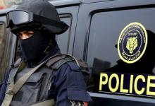 Photo of مصر تبدأ التحقيق مع الخلية الإلكترونية التركية