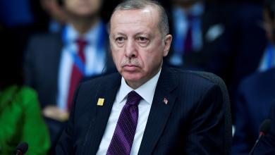 Photo of أردوغان: إرسال جنود إلى ليبيا ضمان لحقوقنا