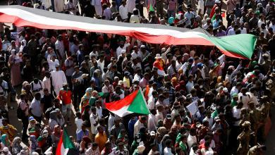 Photo of الحركة الشعبية بالسودان تستأنف المفاوضات الأربعاء