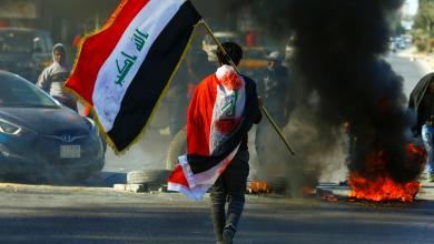 Photo of العراق.. الاغتيالات تعود جنوبا وتشكيل لجنة تحقيق