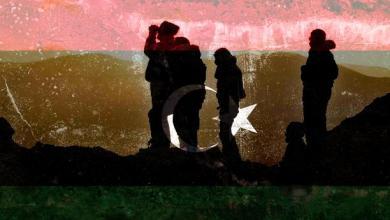 Photo of روسيا تعلن رصد إرهابيين ينتقلون من إدلب إلى ليبيا