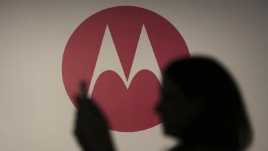 "Photo of موتورولا تستعد لإطلاق ""مفاجأة كبيرة"" بسوق الهواتف"