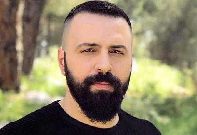 Photo of باسم مختلف.. الإعلان عن الجزء الرابع من الهيبة