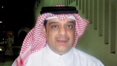 Photo of رحيل الفنان البحريني علي الغرير إثر سكتة قلبية