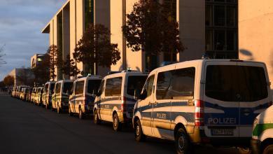 Photo of 6 سلال رئيسية في جدول أعمال مؤتمر برلين حول ليبيا