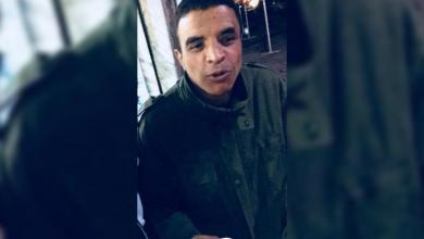 "Photo of مقتل ""بوشويقير"" يشغل الرأي العام في بنغازي"