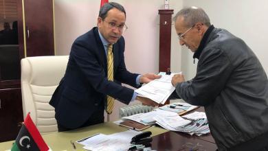 "Photo of تعليم الوفاق:""30 مليون دينار قيمة الميزانية التشغيلية للمؤسسات التعليمية"""