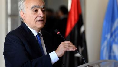 Photo of البعثة الأممية ترحب بدعوات وقف إطلاق النار في ليبيا