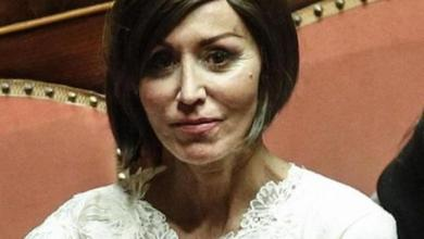 """صورة """"أنَّا بيرنيني"""": ليبيا مرآة فشل الحكومة الإيطالية"""
