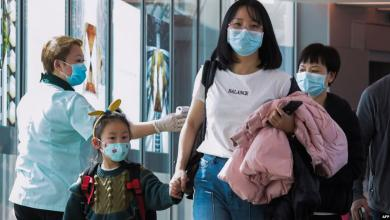Photo of لماذا تبدأ الأوبئة بالانتشار في الصين؟