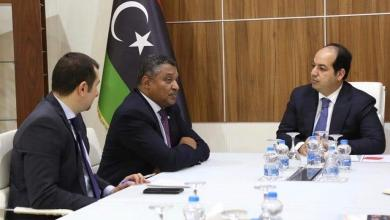 "Photo of مخاوف من ""عواقب كارثية"" للنزوح من طرابلس"