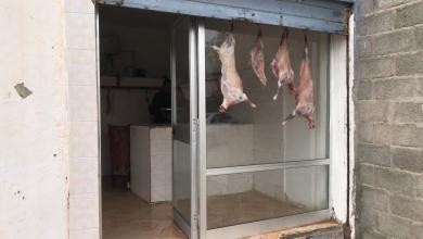 Photo of كيلوغرام اللحوم في بدر يبلغ 50 دينارا