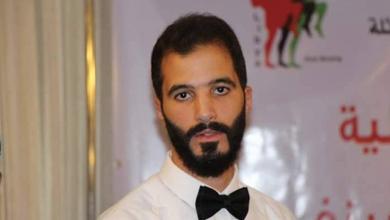 Photo of التحكيم الجزائري يستعين بخبرات الليبي أحمد السني