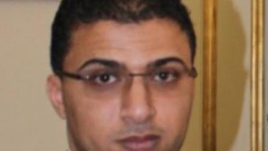 "Photo of ""داخلية الوفاق"" تُسبب أزمة للطلبة الليبيين في مصر"