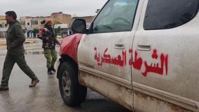 Photo of جولة في قصر بن غشير ولقاء مع جنود الجيش -((صور))
