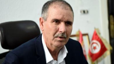 """Photo of """"الشغل التونسي"""" يُحذر من توريط بلاده بالاعتداء على ليبيا"""