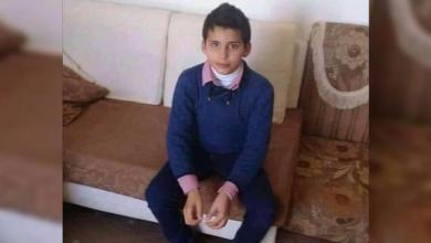 """Photo of وفاة غامضة للطفل حيدر.. واتهامات بـ""""عنف مدرسي"""""""