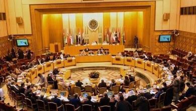 صورة البرلمان العربي: تدخل تركيا في ليبيا يهدد المنطقة بأكملها