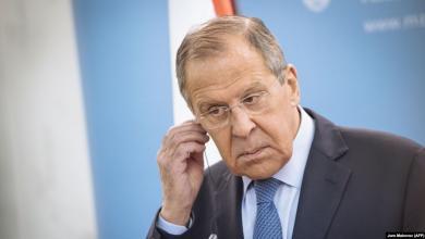 Photo of موسكو تؤكد تحقيق تقدم بالمفاوضات حول ليبيا
