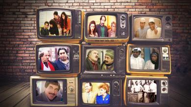 Photo of 10 مسلسلات كوميدية راسخة في ذاكرة المشاهد العربي